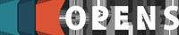 株式会社オープンズ